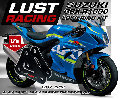 Surprising Suzuki Suspension Kits Jack Up Kits And Lowering Link Kits Gmtry Best Dining Table And Chair Ideas Images Gmtryco