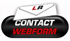 Contact Lust Racing using our contact form